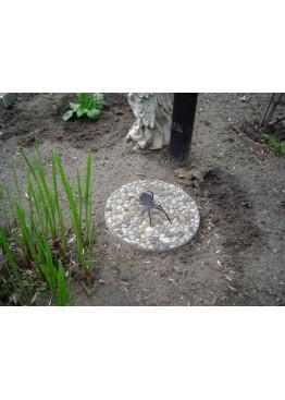 Декор и изделия для сада