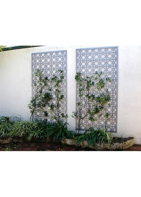 Купить Декор и изделия для сада - Авторские работы (Артикул 646)