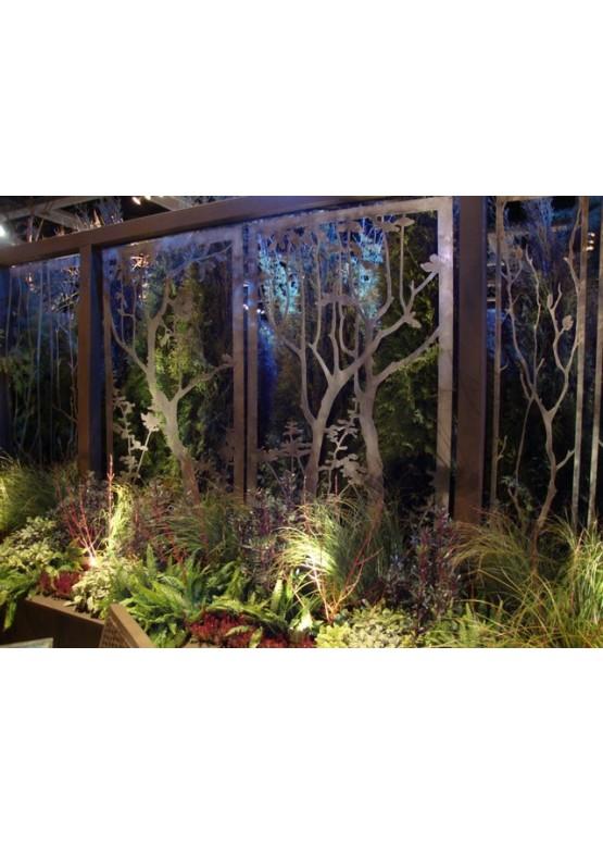 Купить Декор и изделия для сада - Авторские работы (Артикул 580)