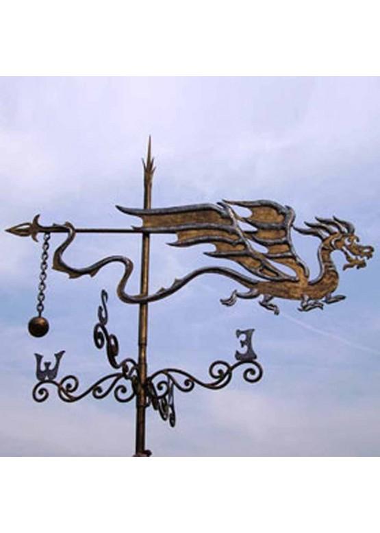 Купить Декор и изделия для сада - Авторские работы (Артикул 666)