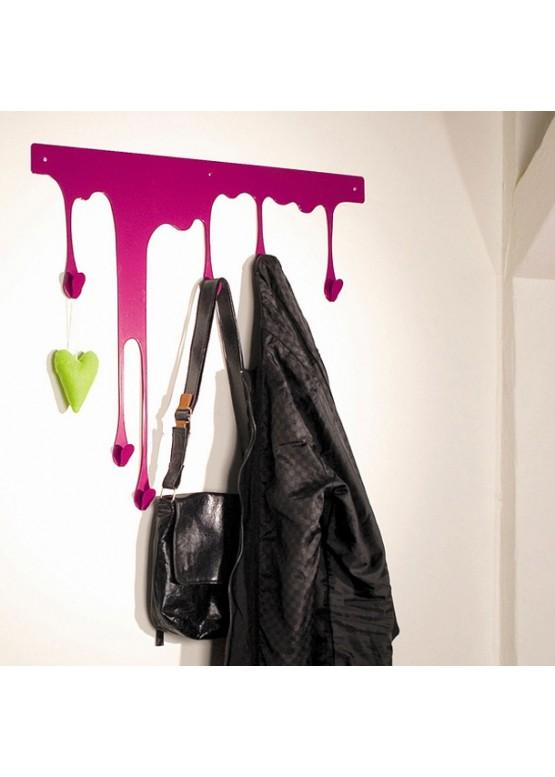 Купить Декор и интерьер для дома - Авторские работы (Артикул 413)