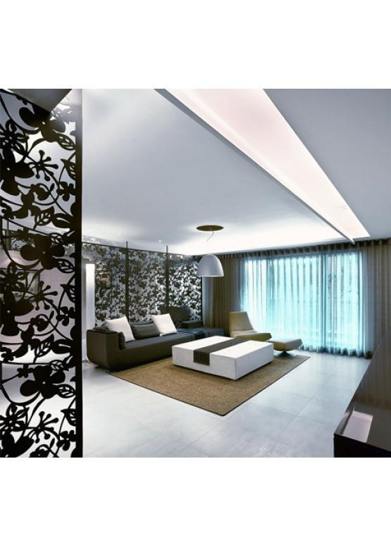 Купить Декор и интерьер для дома - Авторские работы (Артикул 310)