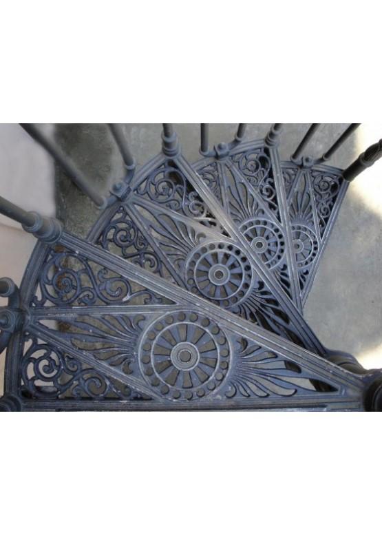 Купить Декор и интерьер для дома - Авторские работы (Артикул 319)