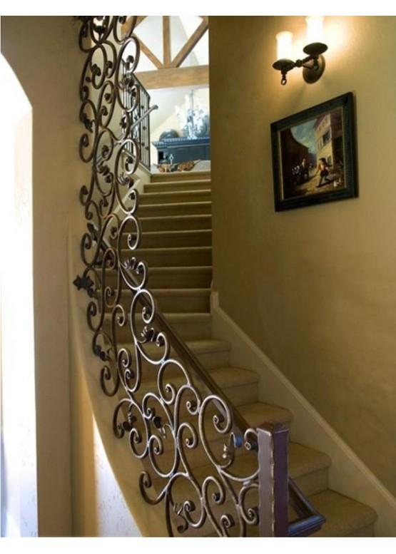 Купить Декор и интерьер для дома - Авторские работы (Артикул 320)