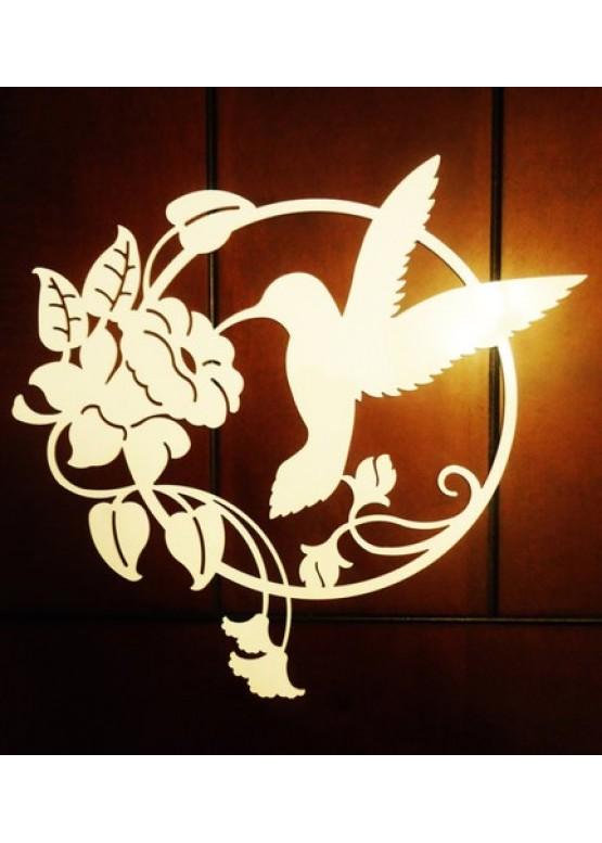 Купить Декор и интерьер для дома - Авторские работы (Артикул 417)