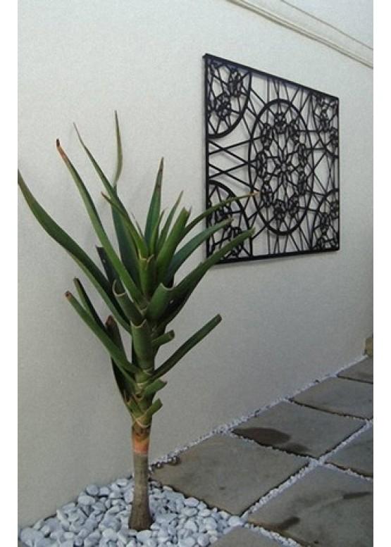 Купить Декор и интерьер для дома - Авторские работы (Артикул 418)