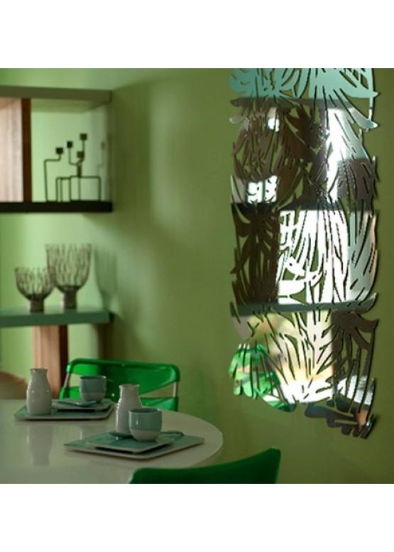 Купить Декор и интерьер для дома - Авторские работы (Артикул 419)