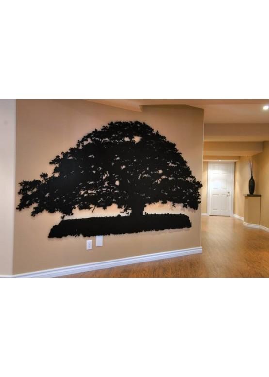 Купить Декор и интерьер для дома - Авторские работы (Артикул 323)