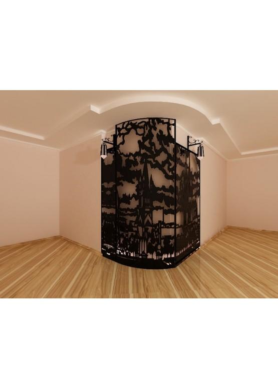 Купить Декор и интерьер для дома - Авторские работы (Артикул 324)