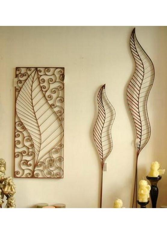 Купить Декор и интерьер для дома - Авторские работы (Артикул 325)