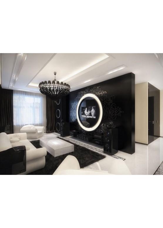Купить Декор и интерьер для дома - Авторские работы (Артикул 311)