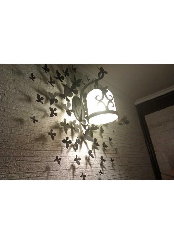 Купить Декор и интерьер для дома - Авторские работы (Артикул 330)