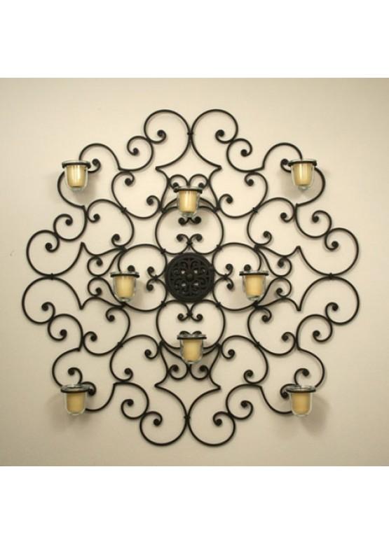 Купить Декор и интерьер для дома - Авторские работы (Артикул 336)