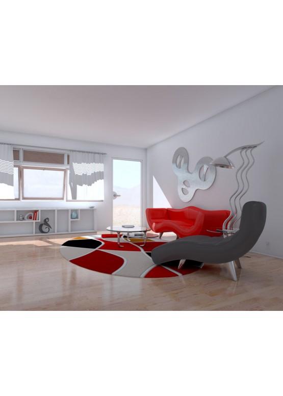 Купить Декор и интерьер для дома - Авторские работы (Артикул 312)