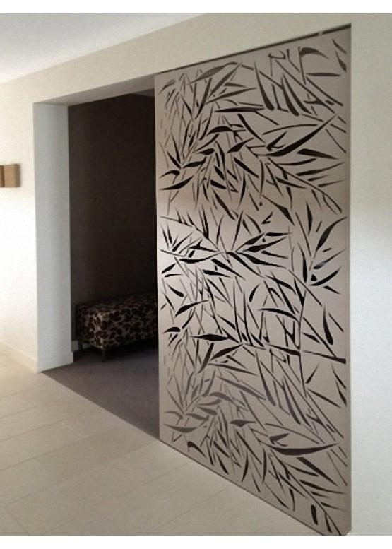 Купить Декор и интерьер для дома - Авторские работы (Артикул 340)