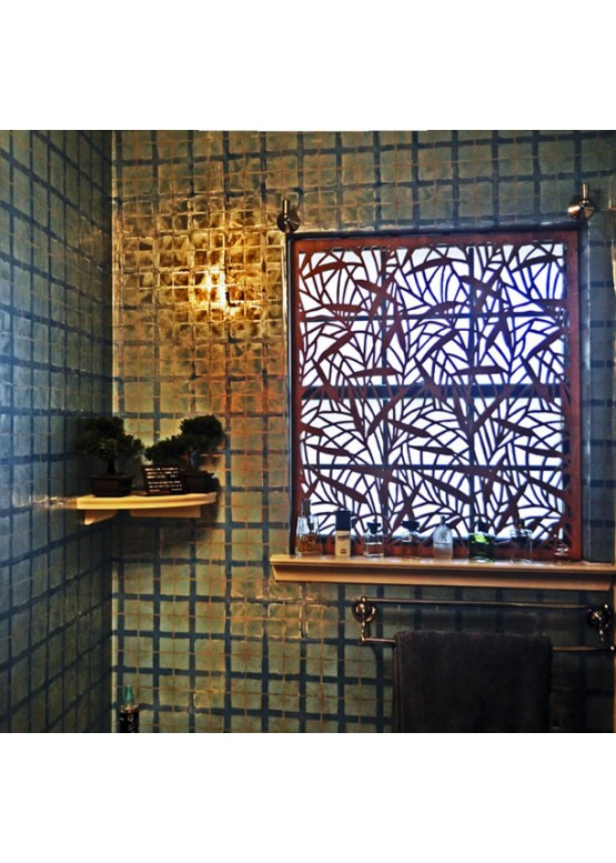 Купить Декор и интерьер для дома - Авторские работы (Артикул 341)