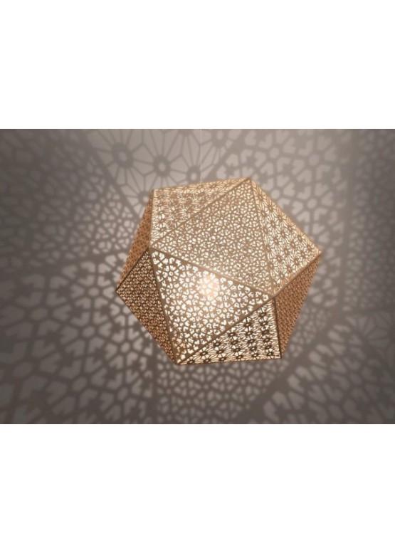 Купить Декор и интерьер для дома - Авторские работы (Артикул 344)