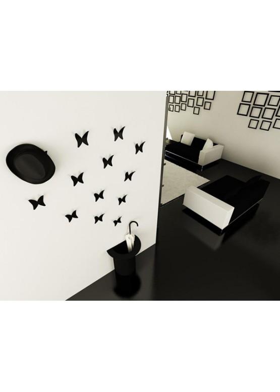 Купить Декор и интерьер для дома - Авторские работы (Артикул 349)