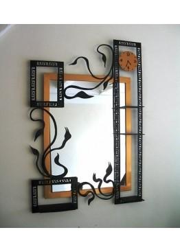 Декор и интерьер для дома