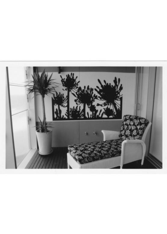 Купить Декор и интерьер для дома - Авторские работы (Артикул 354)