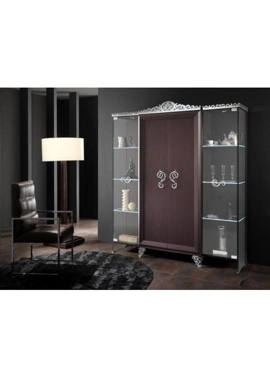 Купить Декор и интерьер для дома - Авторские работы (Артикул 314)