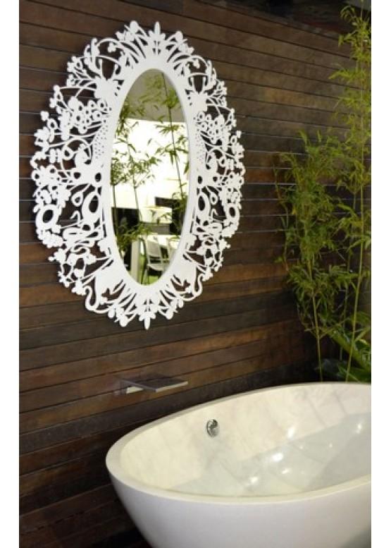 Купить Декор и интерьер для дома - Авторские работы (Артикул 365)