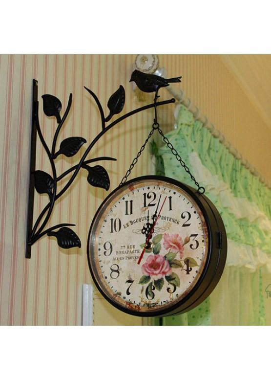 Купить Декор и интерьер для дома - Авторские работы (Артикул 366)