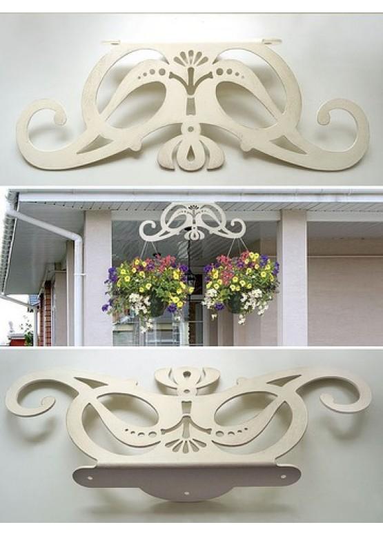 Купить Декор и интерьер для дома - Авторские работы (Артикул 368)