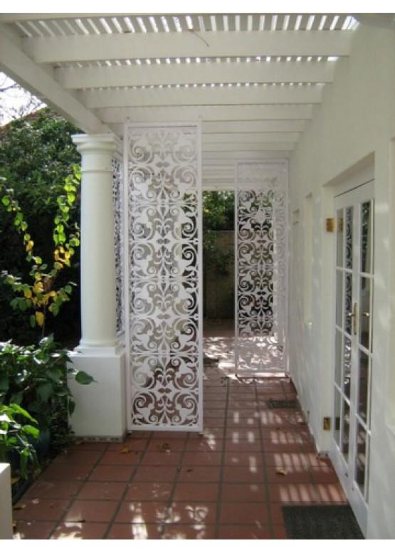 Купить Декор и интерьер для дома - Авторские работы (Артикул 369)