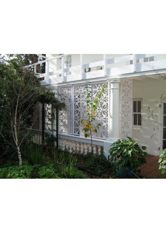 Купить Декор и интерьер для дома - Авторские работы (Артикул 370)