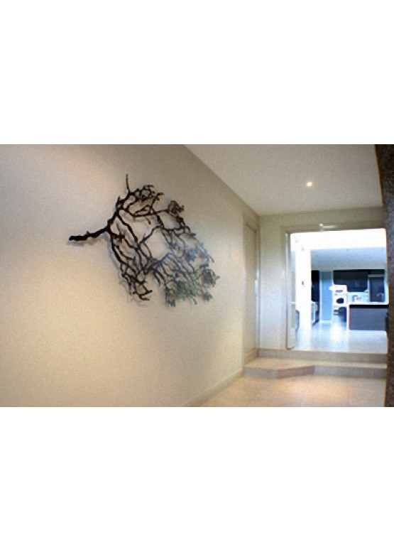 Купить Декор и интерьер для дома - Авторские работы (Артикул 373)