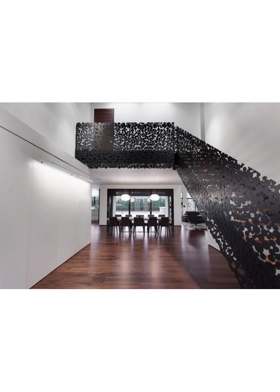 Купить Декор и интерьер для дома - Авторские работы (Артикул 318)