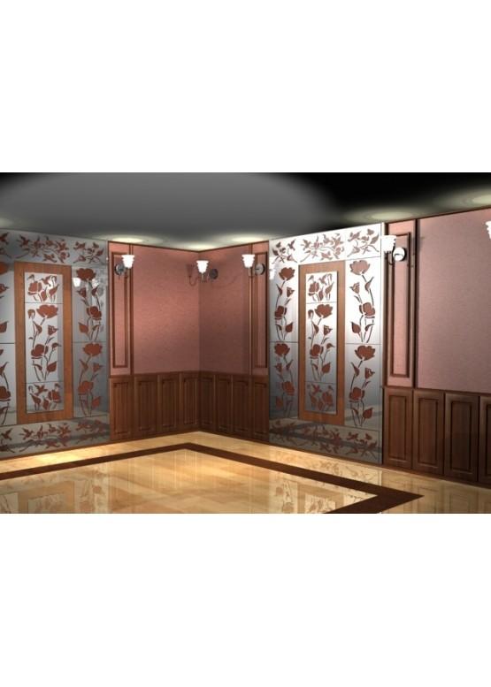 Купить Декор и интерьер для дома - Авторские работы (Артикул 400)
