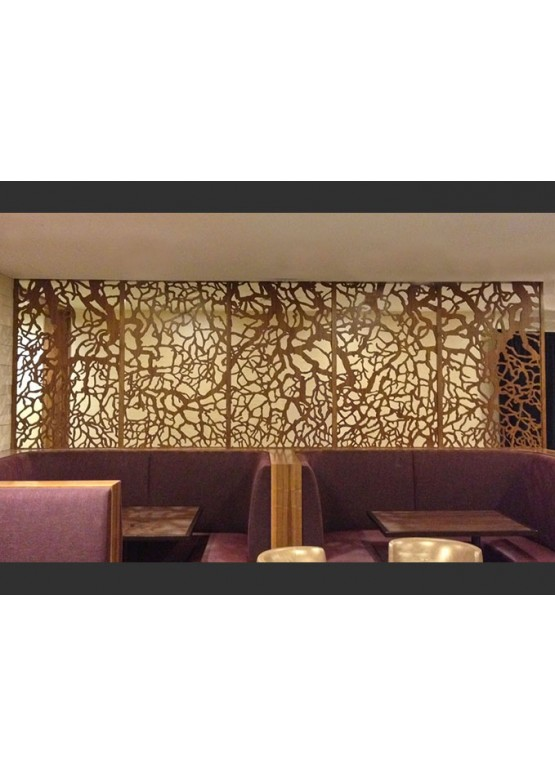 Купить Декор и интерьер для дома - Авторские работы (Артикул 402)