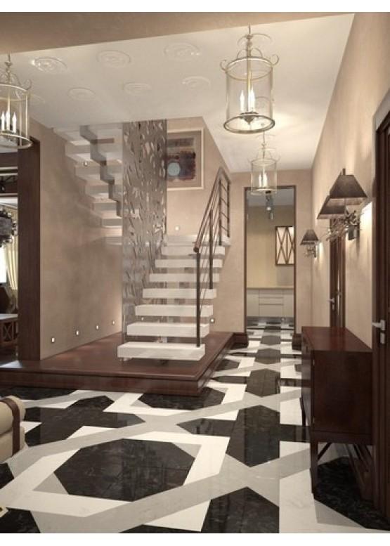 Купить Декор и интерьер для дома - Авторские работы (Артикул 404)