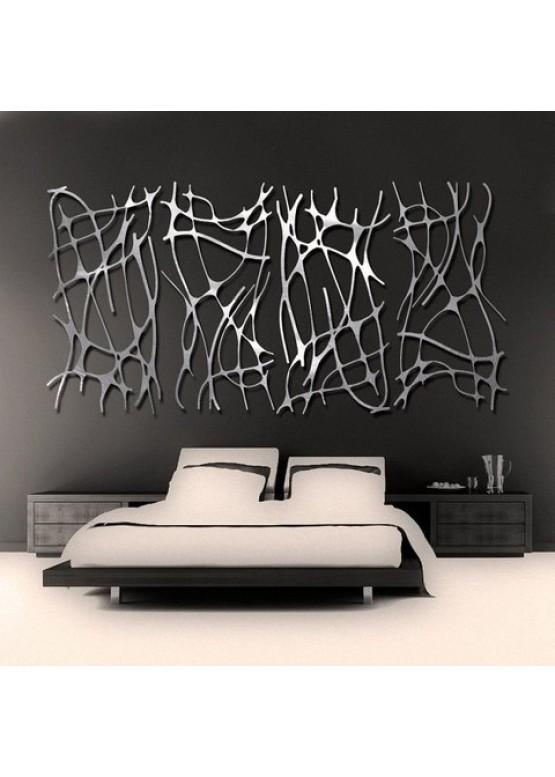 Купить Декор и интерьер для дома - Авторские работы (Артикул 407)