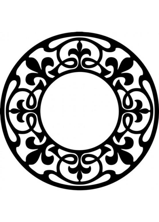 Купить Фоторамки и оправы зеркал - Авторские работы (Артикул 828)