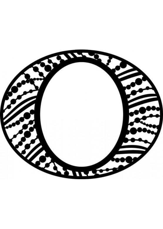 Купить Фоторамки и оправы зеркал - Авторские работы (Артикул 833)