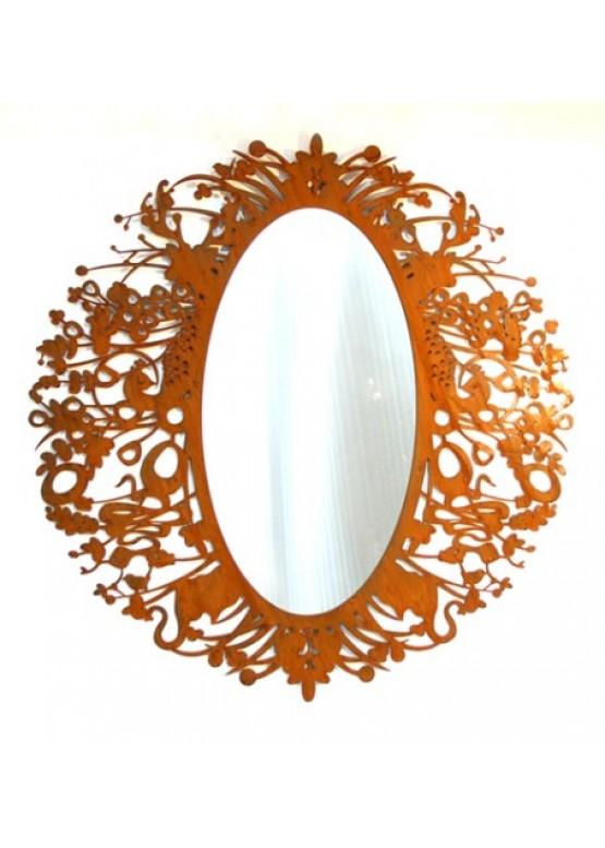 Купить Фоторамки и оправы зеркал - Авторские работы (Артикул 834)