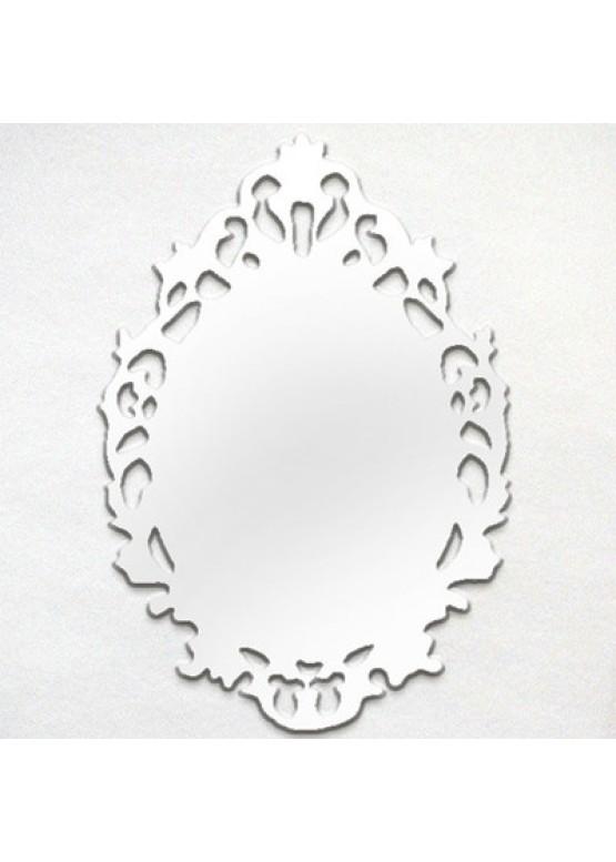 Купить Фоторамки и оправы зеркал - Авторские работы (Артикул 839)