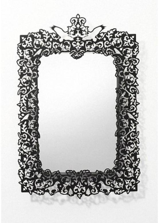 Купить Фоторамки и оправы зеркал - Авторские работы (Артикул 840)