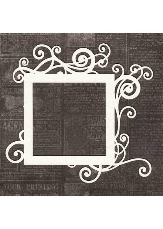 Купить Фоторамки и оправы зеркал - Авторские работы (Артикул 845)