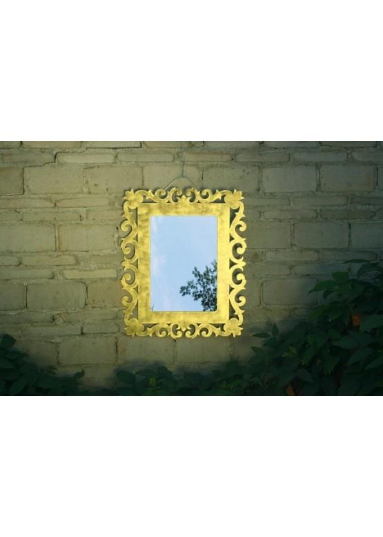 Купить Фоторамки и оправы зеркал - Авторские работы (Артикул 807)