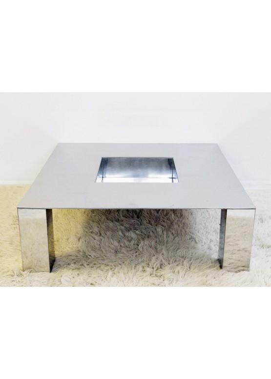Купить Кофейный столик - Авторские работы (Артикул 2001)