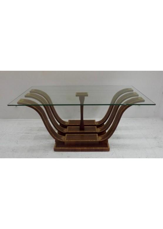 Купить Кофейный столик - Авторские работы (Артикул 2007)