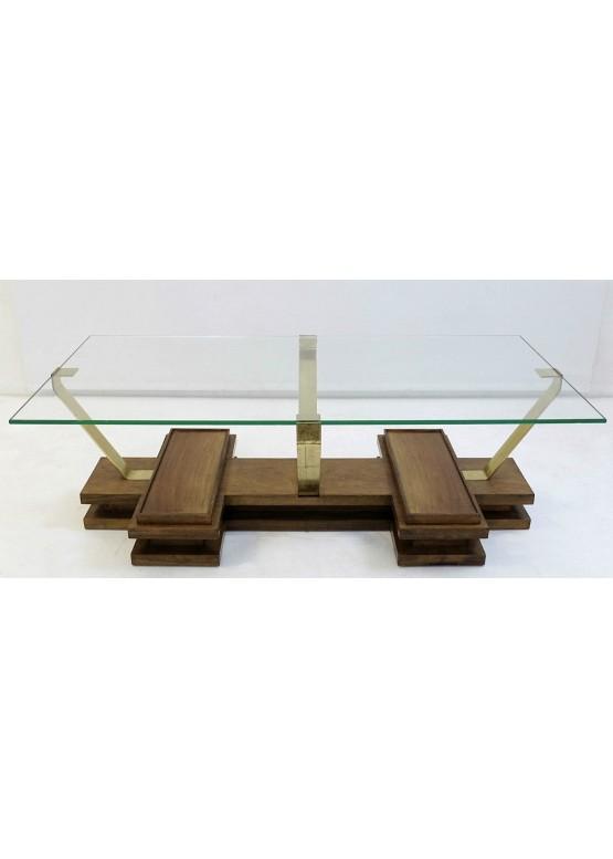 Купить Кофейный столик - Авторские работы (Артикул 2012)