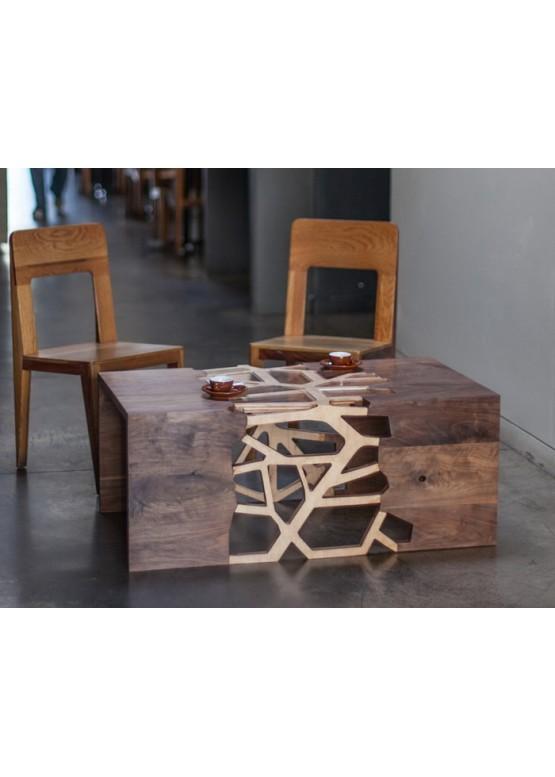 Купить Кофейный столик - Авторские работы (Артикул 1991)