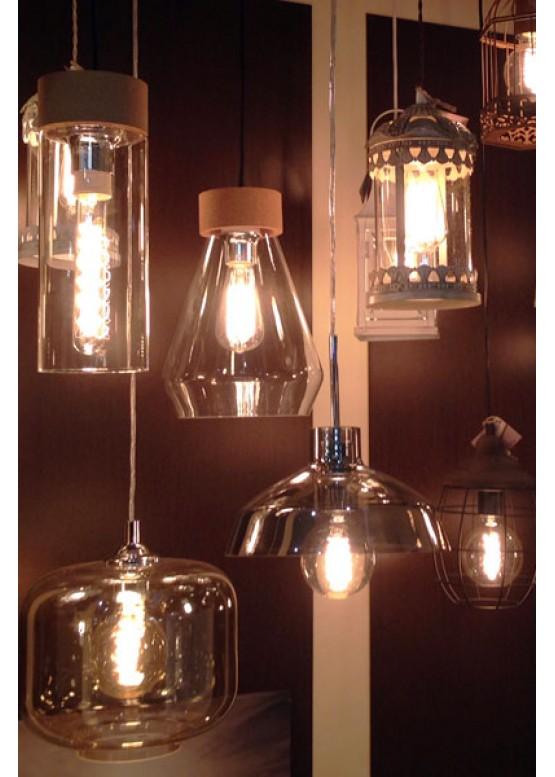 Купить Люстры и светильники - Авторские работы (Артикул 2434)