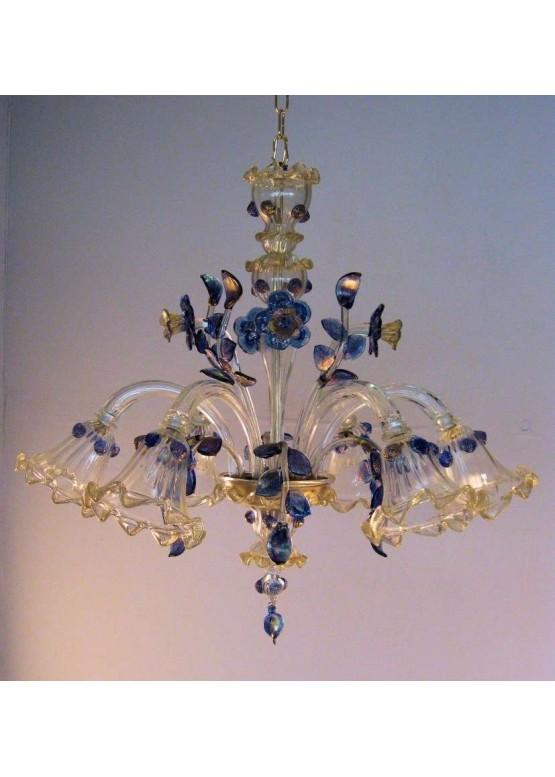Купить Люстры и светильники - Авторские работы (Артикул 2494)