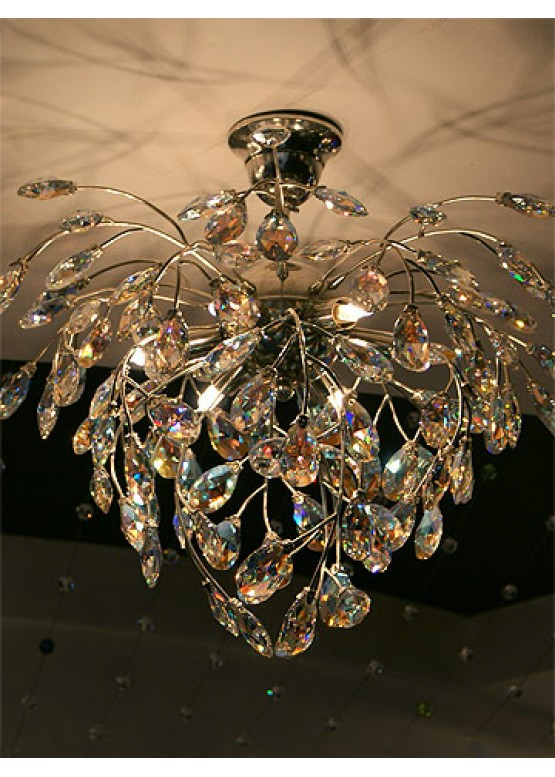 Купить Люстры и светильники - Авторские работы (Артикул 2564)